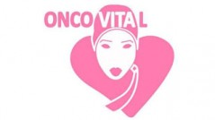 social-cooking-cliente-oncovital
