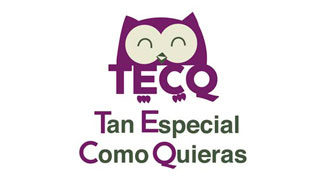 social-cooking-cliente-tan-especial-como-quieras