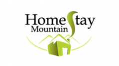 Homestay Mountain