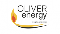 Oliver Energy